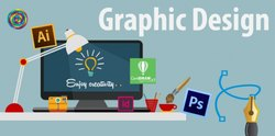 Computer Graphic Designing