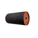 Motorized Conveyor Pulley, Capacity: 3 Ton
