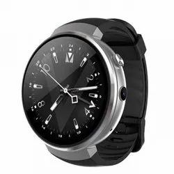 Watch Phone Phone Watch Latest Price Manufacturers Suppliers -