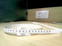 Head Circumference Measuring Tape