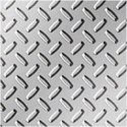 Stainless Steel Design Sheet
