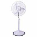 Airtop 16 Inch Farata Fan