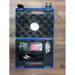 Fujitech Vibration Meter