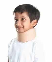 Collar Soft