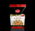 Chilly Cashew Nuts