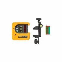 Fluke LDG Laser Line Detector