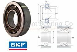 7309 BEP SKF Angular Contact Ball Bearing