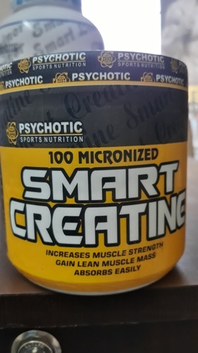 Psychotic Sports Nutrition Isolate Whey Protein Wholesaler From Pune