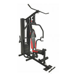 Stayfit 2020 Exercise Multi Gym Station