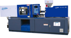 1600 Ton Used Injection Molding Machine
