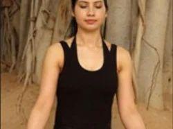 service provider of sattvic yoga class  savasana yoga
