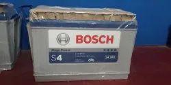 Bosch Four Wheeler Battery - 90 Ah