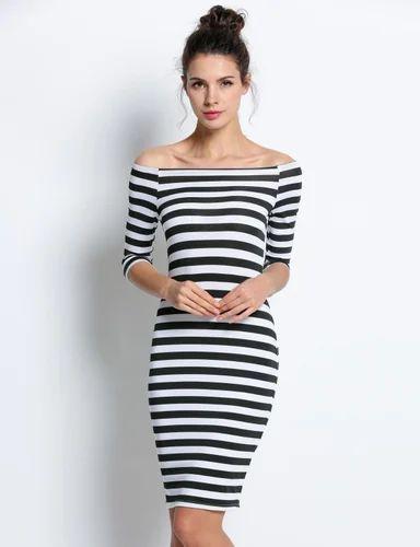long cocktail thin dress skinny