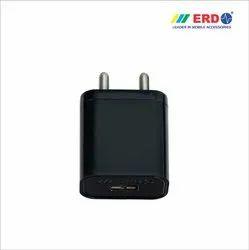 TC 30 USB Dock