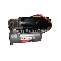 KAXTON GERMANY Audi A8 Airmatic Pump Height Motor Compressor