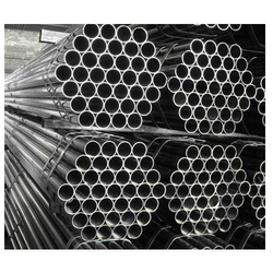 Round Scaffolding Pipe
