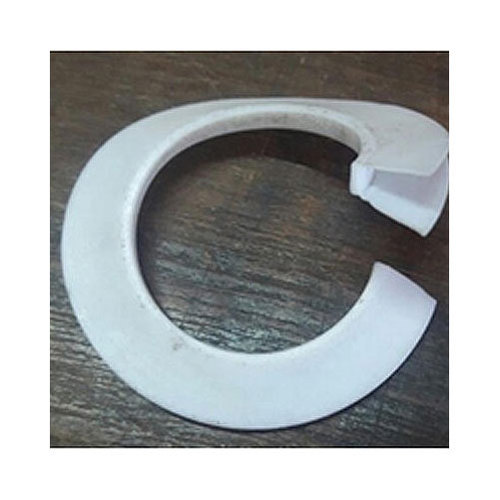 PTFE Envelope Gasket, 3mm And 5mm