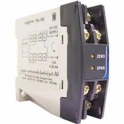 PTX 100Di Temperature Transmitter