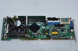 Rocky-4786ev-r30 Industrial Motherboard