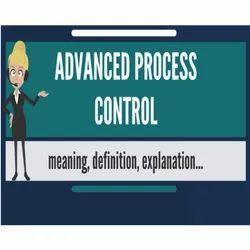 Servilink Advanced Process Control Service