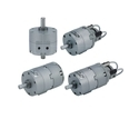SMC Rotary Actuator CRB2/CDRB2-Z
