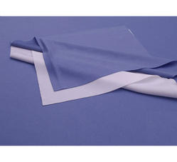 S Protection Knitted Lint Free Cloth