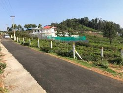 Hilltop Infrazz Ooty Tourism Mukurthi National Park Needle Rock View Hillpoint Rock Point