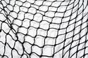 Cricket Net Metco Nylon Thick Black 615: 100x15