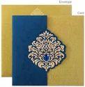 Sikh Wedding Card Printing Service