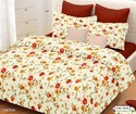 Rajasthani Bed Sheet