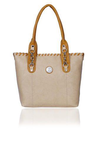 7822168de49 Women Handbag   Ladies Shoulder Bag at Rs 395  piece   Hyderabad ...