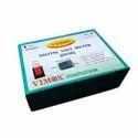 Vimox Digital Voltmeter