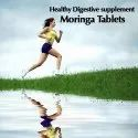Moringa - Value Pack - 700 Tablets