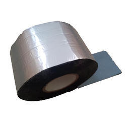 PE Coated Aluminium Foil For Thermal Insulations