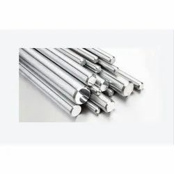 Aluminum Round Rod Alloy 6061 Value Collection 7//8 Inch Diameter x 72 Inch Long