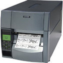 Citizen Barcode Label Printer