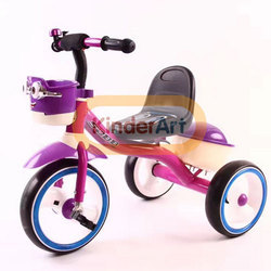B Tricycle