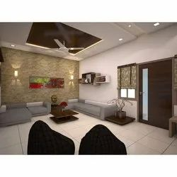 Home Designing Consultancy Service