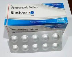 Blostopan 40