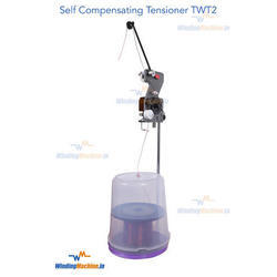 TWT2 Self Compensating Tensioner