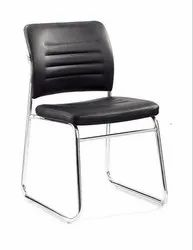 8006 D Fix Type Visitor Chair