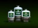 Furnace Oil Filtration System