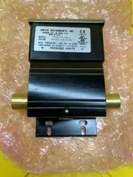 Dwyer DXW-11-153-1  Differential Pressure Switch