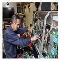 Intex-lcd Tv Repairing Service
