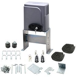Automatic Sliding Gate Opener Kit