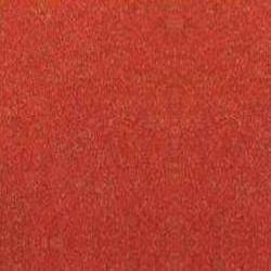 Red Granite Stone In Kolkata West Bengal Red Granite