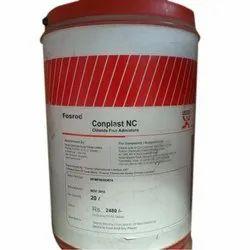 Conplast NC In  200 Litre
