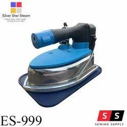 ES-999 Gravity Feed Steam Iron 1600W