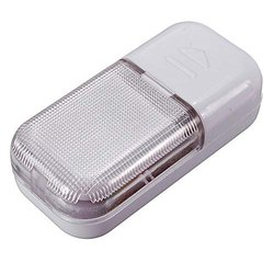 Wireless LED Light