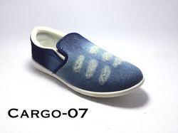 Lehar Casual Shoes